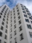 Marktsegmentierung am Beispiel Hochhaus
