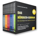 Das Hörbuch-Seminar