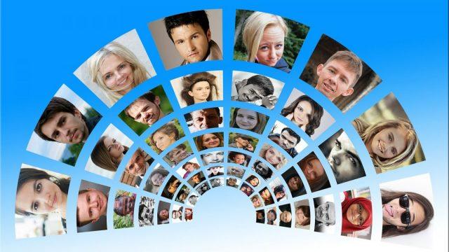 Content Marketing: Die Pressemitteilung als Testimonial