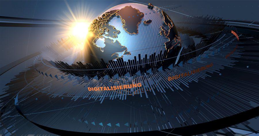 Digital transformieren – aber wie?