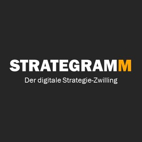 STRATEGRAMM