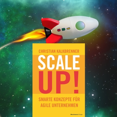 scale up_kalkbrenners