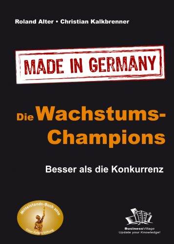 cover_wachstums-champions